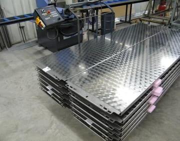 portfolio metall 11