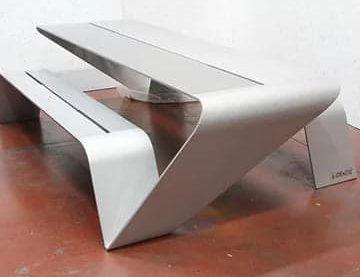portfolio_metall (9)