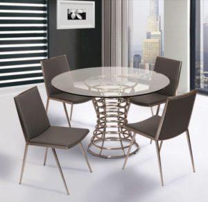 stol iz nerzhaveiki 002