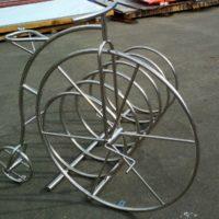 veloparkovki-iz-stali-002