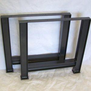 podstolya dlya stolov iz metalla 10