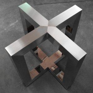 podstolya dlya stolov iz metalla 12