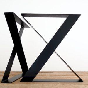 podstolya dlya stolov iz metalla 13