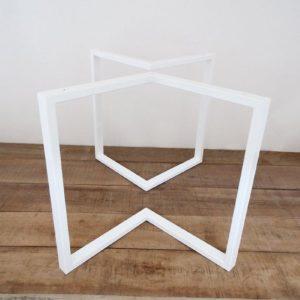 podstolya dlya stolov iz metalla 14