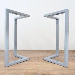 podstolya dlya stolov iz metalla 15
