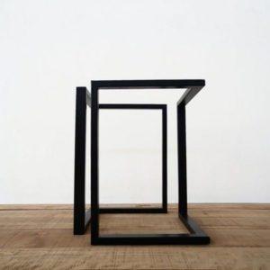 podstolya dlya stolov iz metalla 16