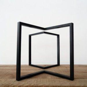 podstolya dlya stolov iz metalla 17