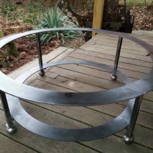 podstolya dlya stolov iz metalla 3