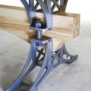 podstolya dlya stolov iz metalla 4