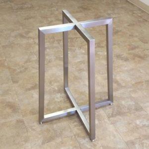 podstolya dlya stolov iz metalla 5