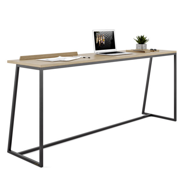 Horizon work station table