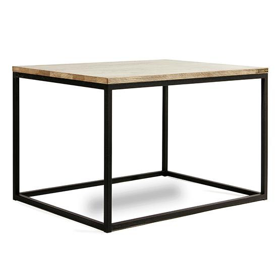 Kofejnij stol 01
