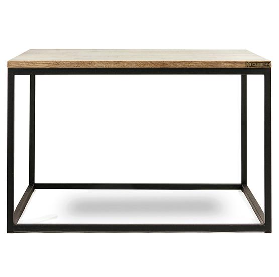 Kofejnij stol 01 2