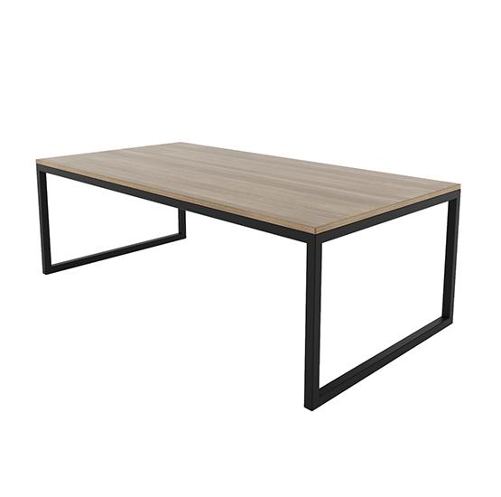 Kofejnij stol 02
