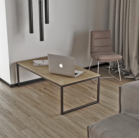 Kofejnij stol 02 2