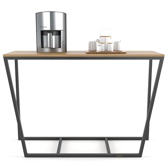 Konsol Horizon Coffee Point 1800