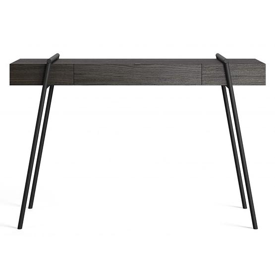 Konsolnij stol Duoo
