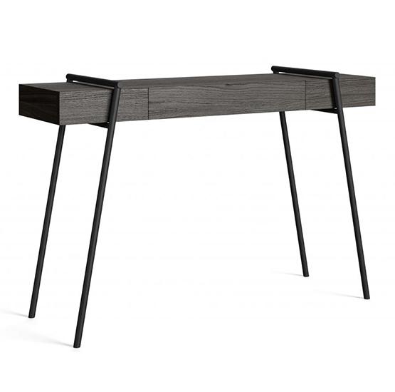 Konsolnij stol Duoo 2