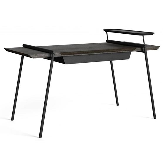 Pismennij stol Duoo