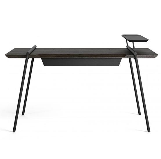 Pismennij stol Duoo 2