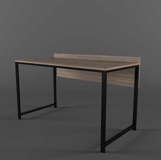 Pismennij stol Easy