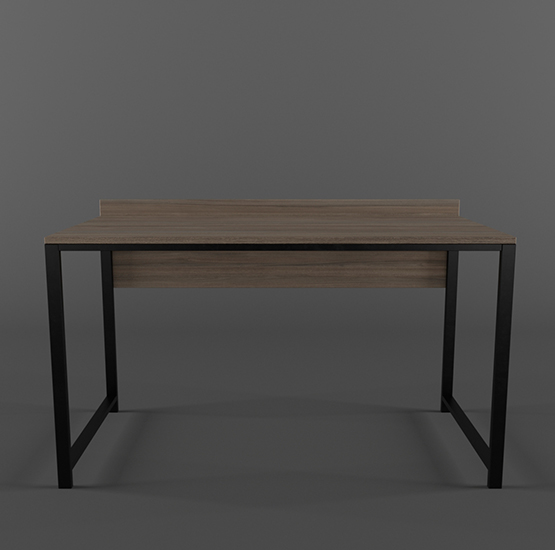 Pismennij stol Easy 2