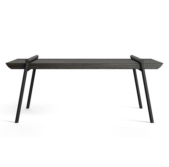 Zhurnalnij stol Duoo 1200