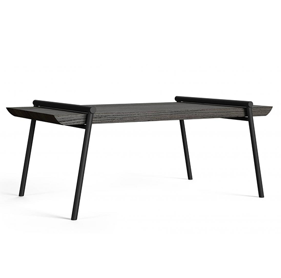 Zhurnalnij stol Duoo 1200 2