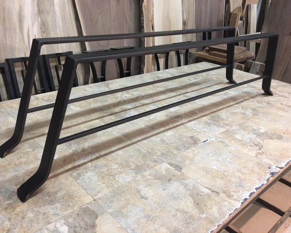 Подстолье для стола ПДС556