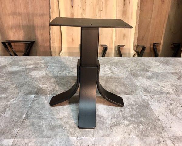 Подстолье для стола ПДС217
