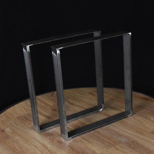 Подстолье для столов лофт ПЛ825