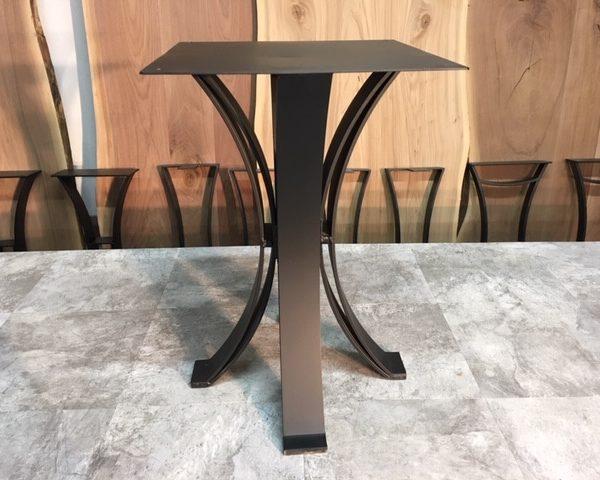 Подстолье для стола ПДС917