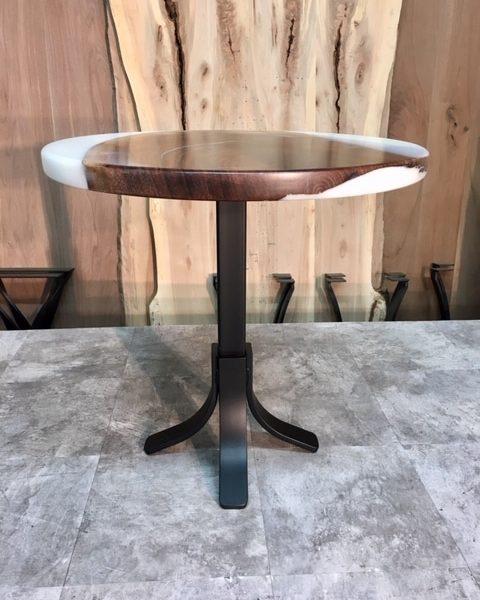 Подстолье для стола ПДС2402