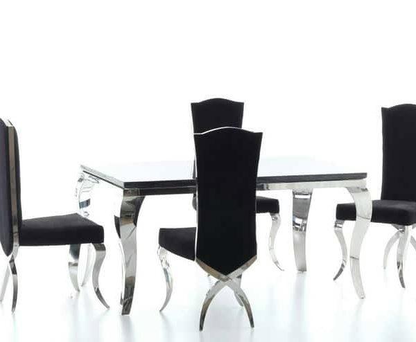 30 & # 39; & # 39;Ножки стола в викторианском стиле, Стекло, Мрамор, Ножки стола, Золотые ножки стола, Ножки обеденного стола, Ножки кухонного стола, Металлические ножки стола,