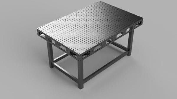 4 & # 39 х 6 & # 39 Heavy Duty Leg Kit (8000 фунтов / 4 тонны) - * БЕСПЛАТНАЯ ДОСТАВКА
