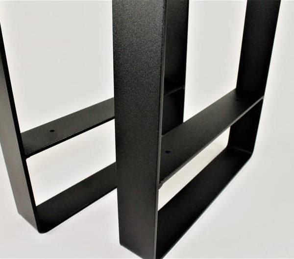 Подстолье для стола ПДС324
