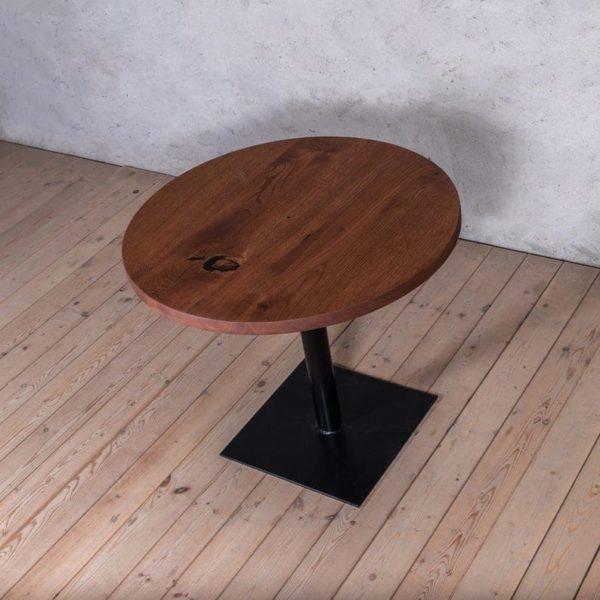 Подстолье для круглой столешницы пк555