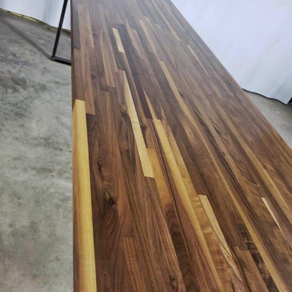 Подстолье для стола металлическое gv179