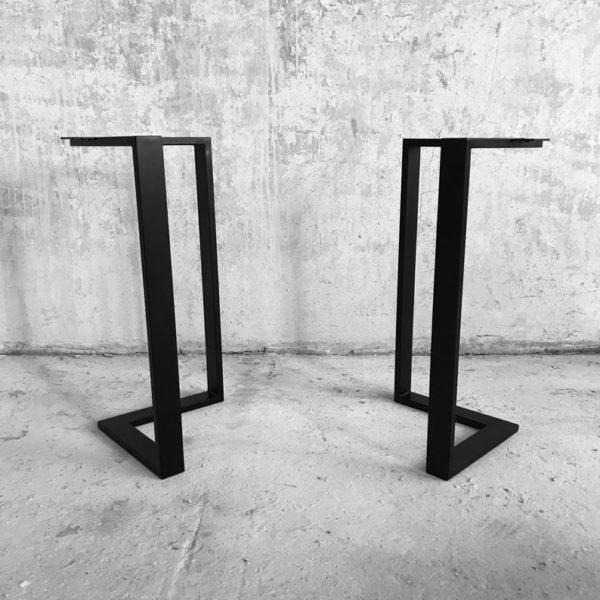 Подстолье для стола металлическое gv820