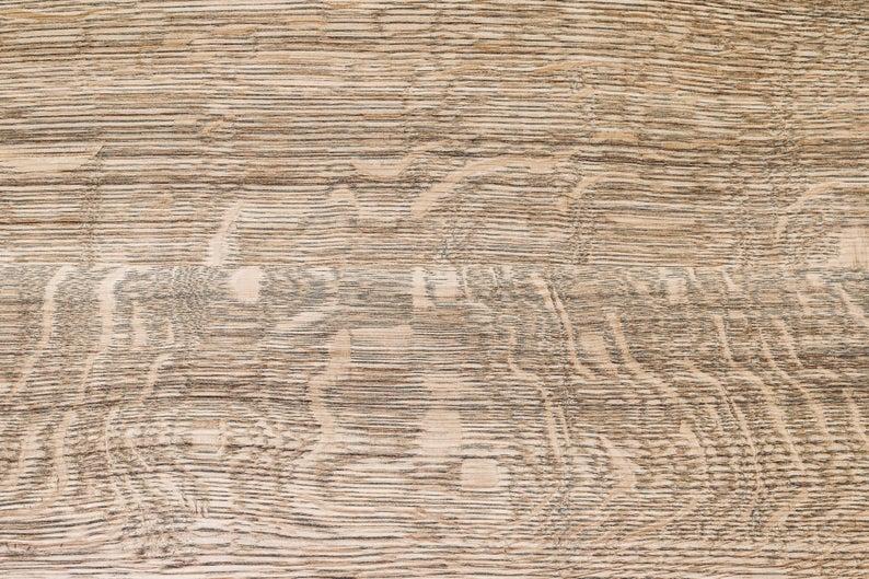Столы прикроватные   тумбочки Дуба
