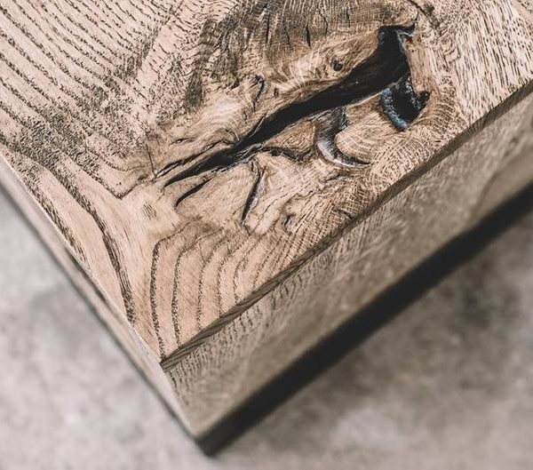 Промышленная мебель / Журнальный столик / стол Спальни / хранение / Полка / Декор Спальни / Древесина полк / Деревянная мебель / подарок Новоселье