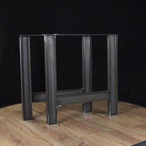 Подстолье для стола металлическое gv219