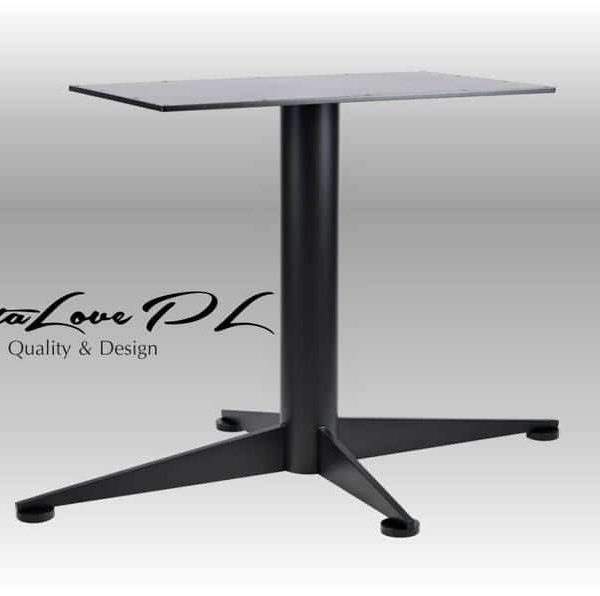 Подстолье для стола металлическое gv255
