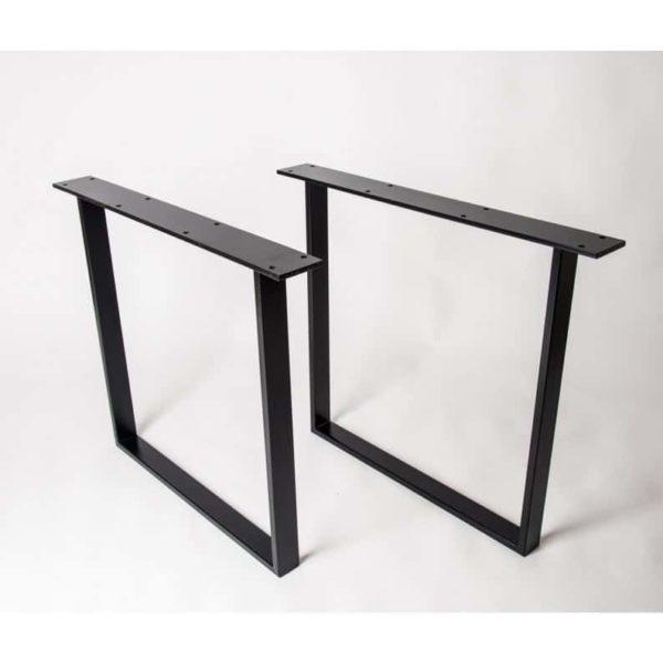 Подстолье для стола металлическое gv128