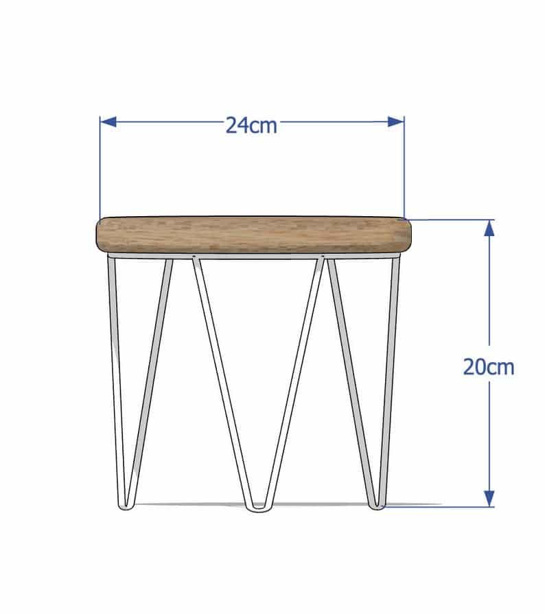 LITTLE HARPER - шпилька ноги завод стенд, металлическая подставка завод, завод стенд, стенд динамик, тумбочка, шпилька нога тумбочка, журнальный столик,