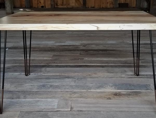 Подстолье для стола металлическое gv095