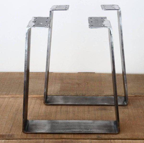 Подстолье для каменной столешницы ПКС003