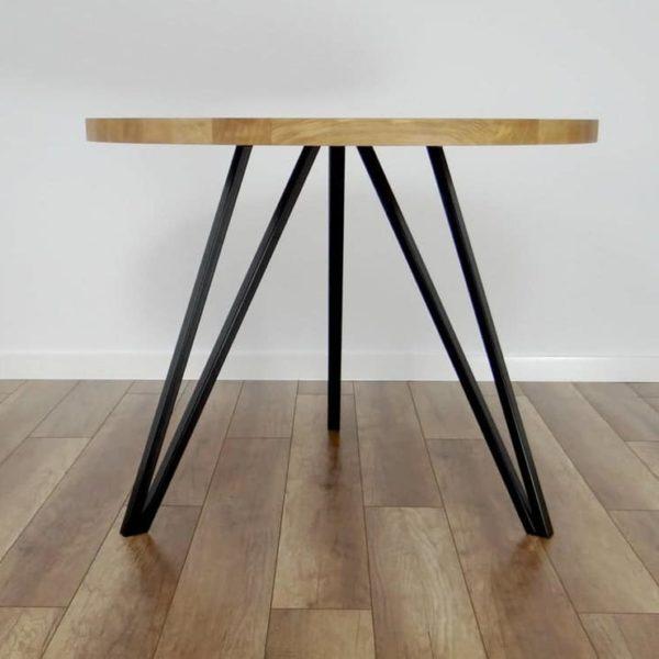 Металлические ножки для круглых столов I Промышленные ножки для столов I Стальные ножки для столов I Железные ножки для столов I Современные ножки для столов середины века
