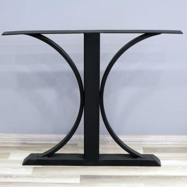 Подстолье для стола металлическое gv907