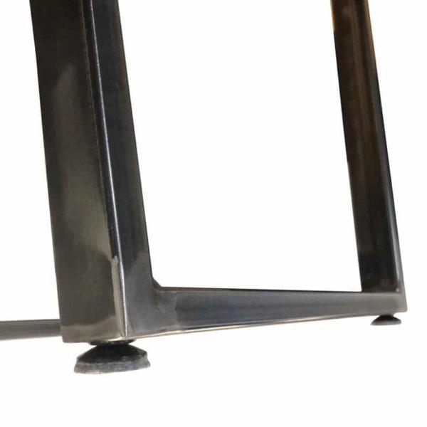 Подстолья для стола лофт ПЛ261